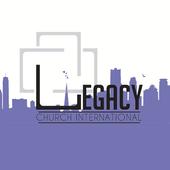 Legacy Church International icon