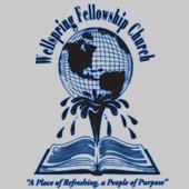 Wellspring Fellowship Church icon