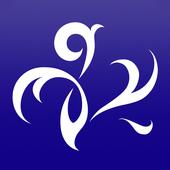 KINGDOM NOTE icon