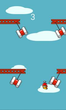Swing Helicopters screenshot 3