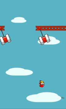 Swing Helicopters screenshot 4
