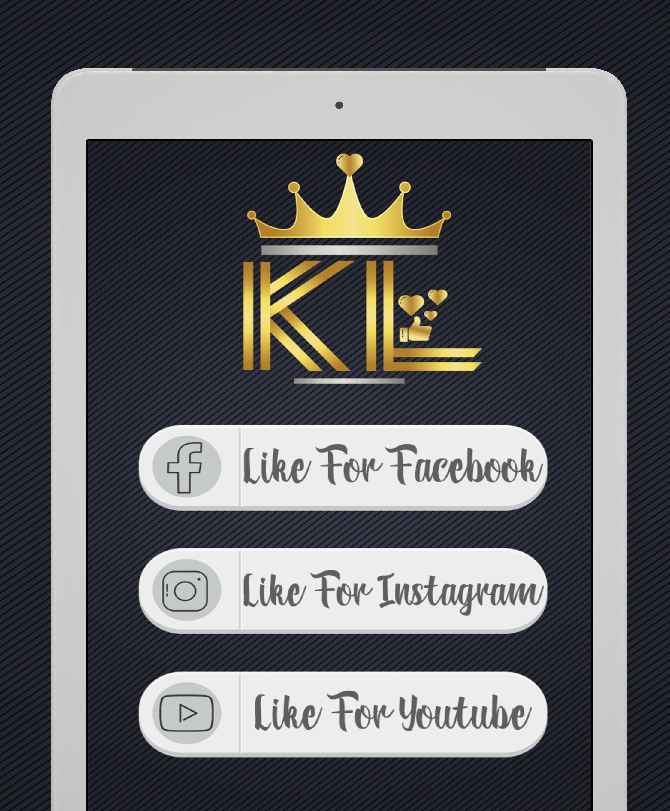 King Social Auto Liker for Android - APK Download