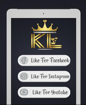 🎉 Fb page liker app free download | Best FB Auto Liker Apps