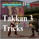 Info And Hints for Takken 3 APK