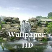 wallpaper HD - fondos de pantalla QHD icon