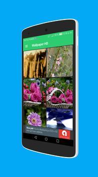 wallpaper HD - fondos de pantalla QHD screenshot 7