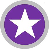 Dot to Dot icon