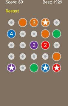 Dot to Dot apk screenshot