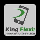 kingflexibd icon
