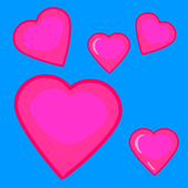 Love for Heart icon