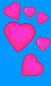 Love for Heart poster