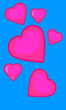 Love for Heart apk screenshot