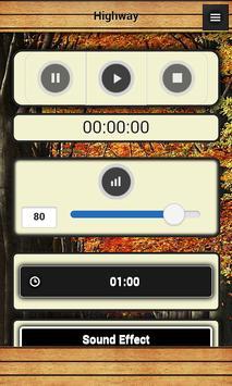 mfx inducer screenshot 3