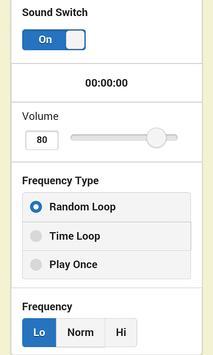 mfx inducer screenshot 5