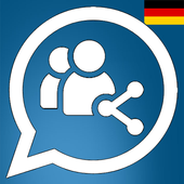 Status Bilder Und Sprüche Whatsapp Facebook For Android