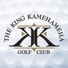 The King Kamehameha Golf Club 图标