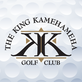 The King Kamehameha Golf Club 아이콘