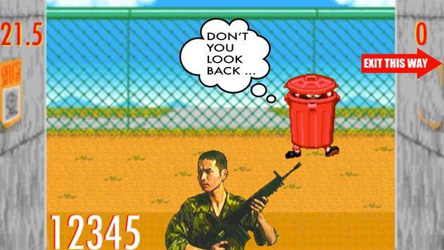 PewDiePie's Great Escape apk screenshot
