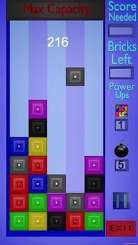 All Squares apk screenshot