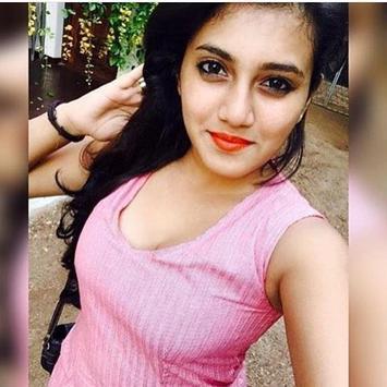 Sweet Indian Girl Wallpapers apk screenshot