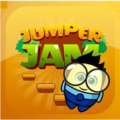Best Fiends Jumper icon
