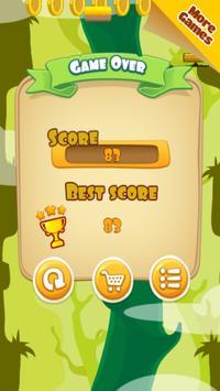 Best Fiends Jumper apk screenshot