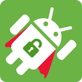 Root Android: Kingo Root icon