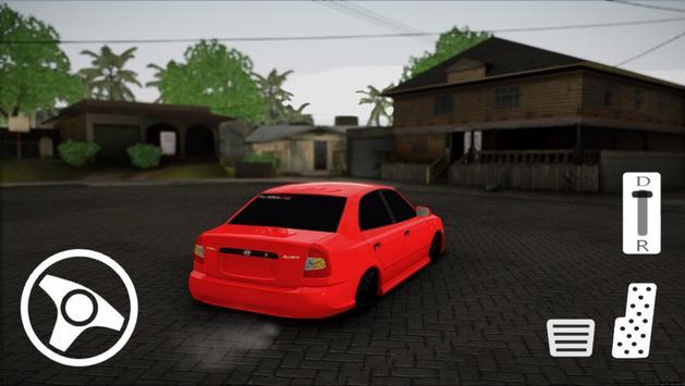 Cars Park screenshot 3