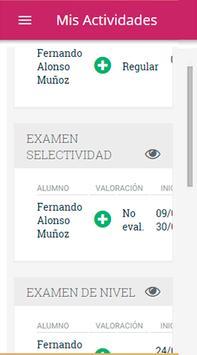 Docendo apk screenshot