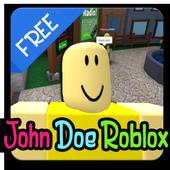 John Doe Roblox Skin New John Doe Roblox Tips For Android Apk Download