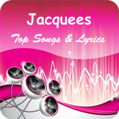 The Best Music & Lyrics Jacquees icon