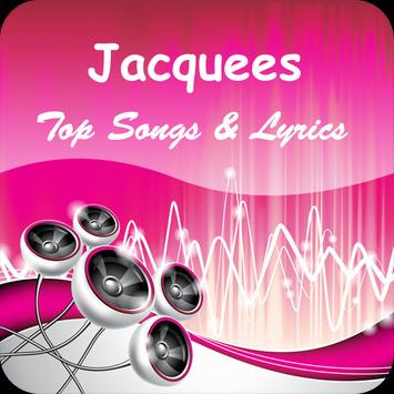 The Best Music & Lyrics Jacquees apk screenshot