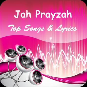 The Best Music & Lyrics Jah Prayzah poster