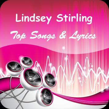 The Best Music & Lyrics Lindsey Stirling screenshot 6