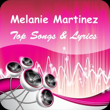 The Best Music & Lyrics Melanie Martinez apk screenshot