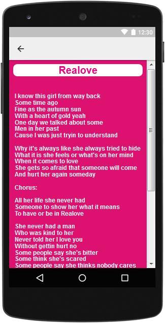 The Best Music Lyrics Musiq Soulchild For Android Apk Download