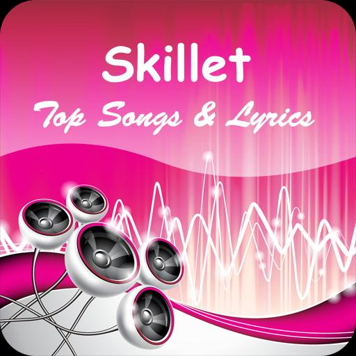 The Best Music & Lyrics Skillet for Android - APK Download