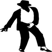 King of Pop App icon