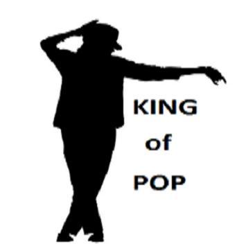 King of Pop App screenshot 2