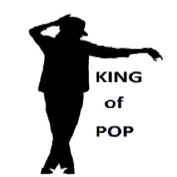 King of Pop App screenshot 4