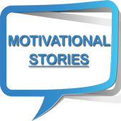 Motivational Stories in Hindi icon