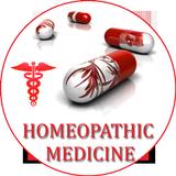 Homeopathic Medicine In Hindi