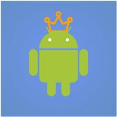 Kingo Root icon