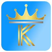Guide Kingroot 2017 icon