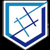 Kingo SuperUser [ROOT] icon