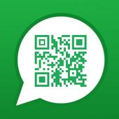 WhatScan For WhatsWeb 2018 icon