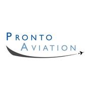 Pronto Aviation icon