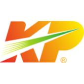 KingPoint icon