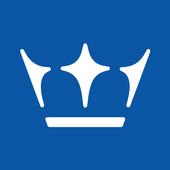 King Power Member icon