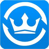 kingroot Pro 5.2 Simulator icon